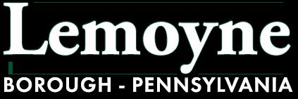 Lemoyne PA