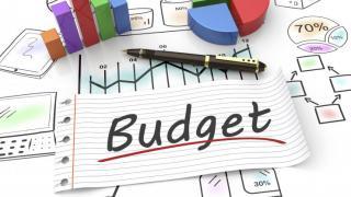 Budget Meeting