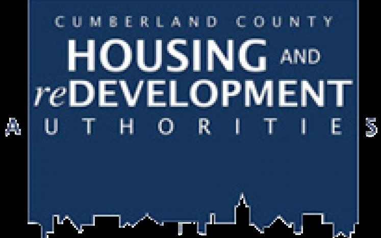 Cumberland County Housing and Revelopment Authorites